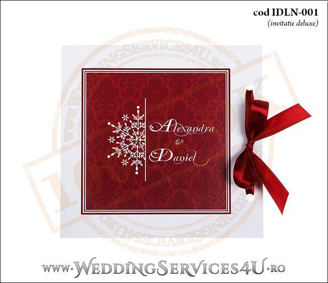 Invitatie_Deluxe_Nunta_IDLN-001