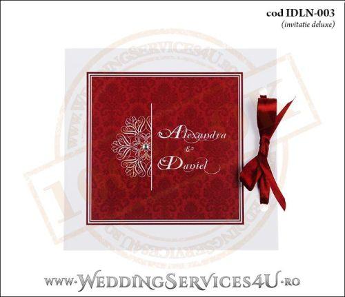 Invitatie_Deluxe_Nunta_IDLN-003