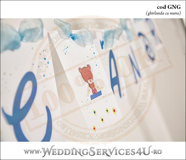 ghirlanda.nume.nunta.botez.petrecere-GNG-02