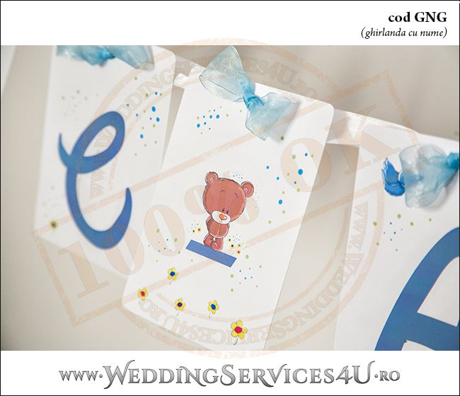 ghirlanda.nume.nunta.botez.petrecere-GNG-03