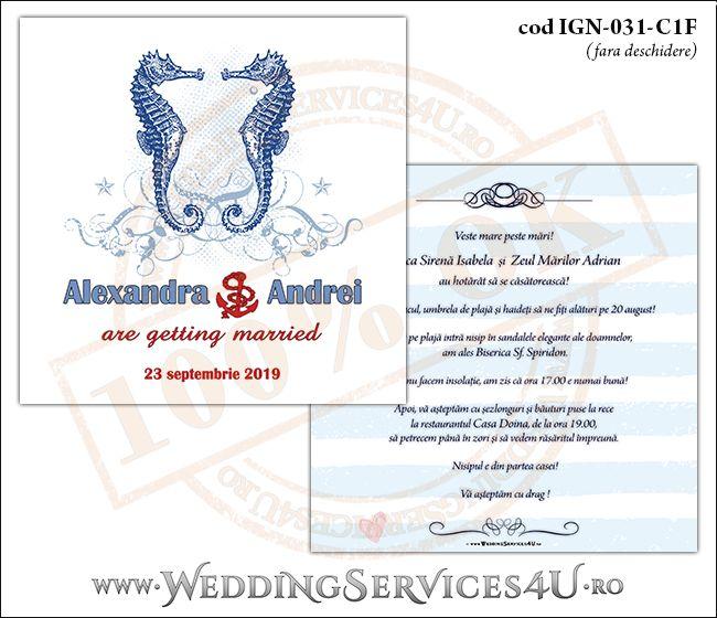 IGN-031-C1F-Invitatie.Nunta.cu.Tematica.Marina