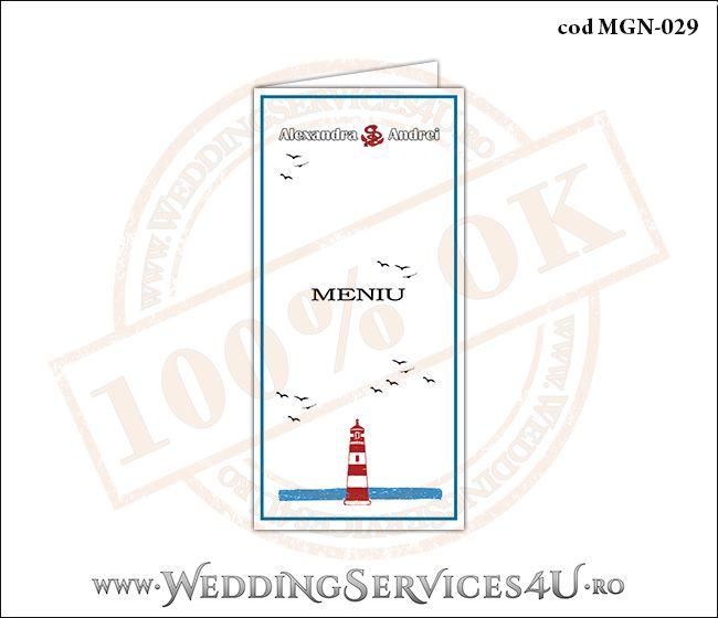MGN-029-Meniu.Nunta.cu.Tematica.Marina