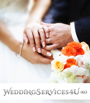 WeddingServices4U.ro