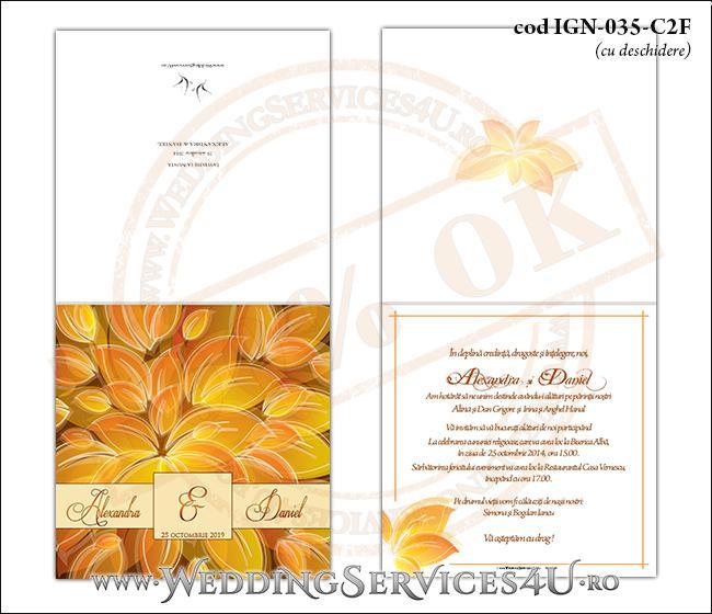 Invitatie_Nunta_IGN-035-C2F