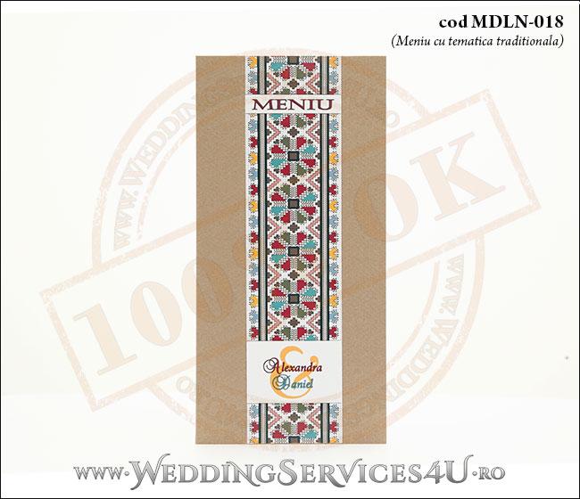 MDLN-018-01_meniu_cu_tematica_traditional_romaneasca