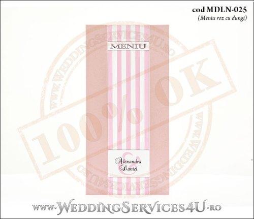 MDLN-025-01_meniu_deosebit_roz_nunta_botez_vip