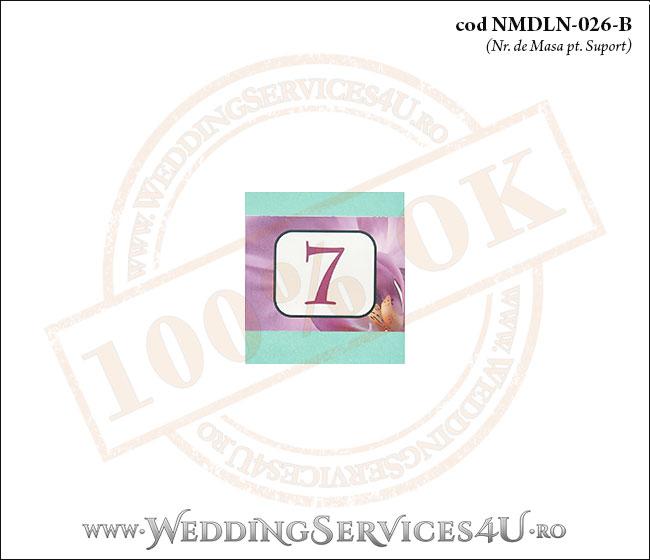 NMDLN-026-B_nr_turcoaz_masa_cu_orhidee_nunta_botez