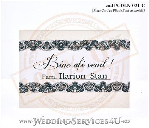 PCDLN-021-C-01Plic_de_bani_nunta_botez_place_card_deosebit_cu_dantela