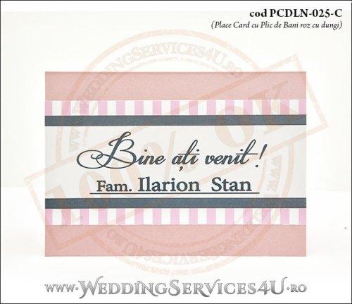 PCDLN-025-C-01_place_card_plic_de_bani_deluxe_nunta_botez_roz_sidef