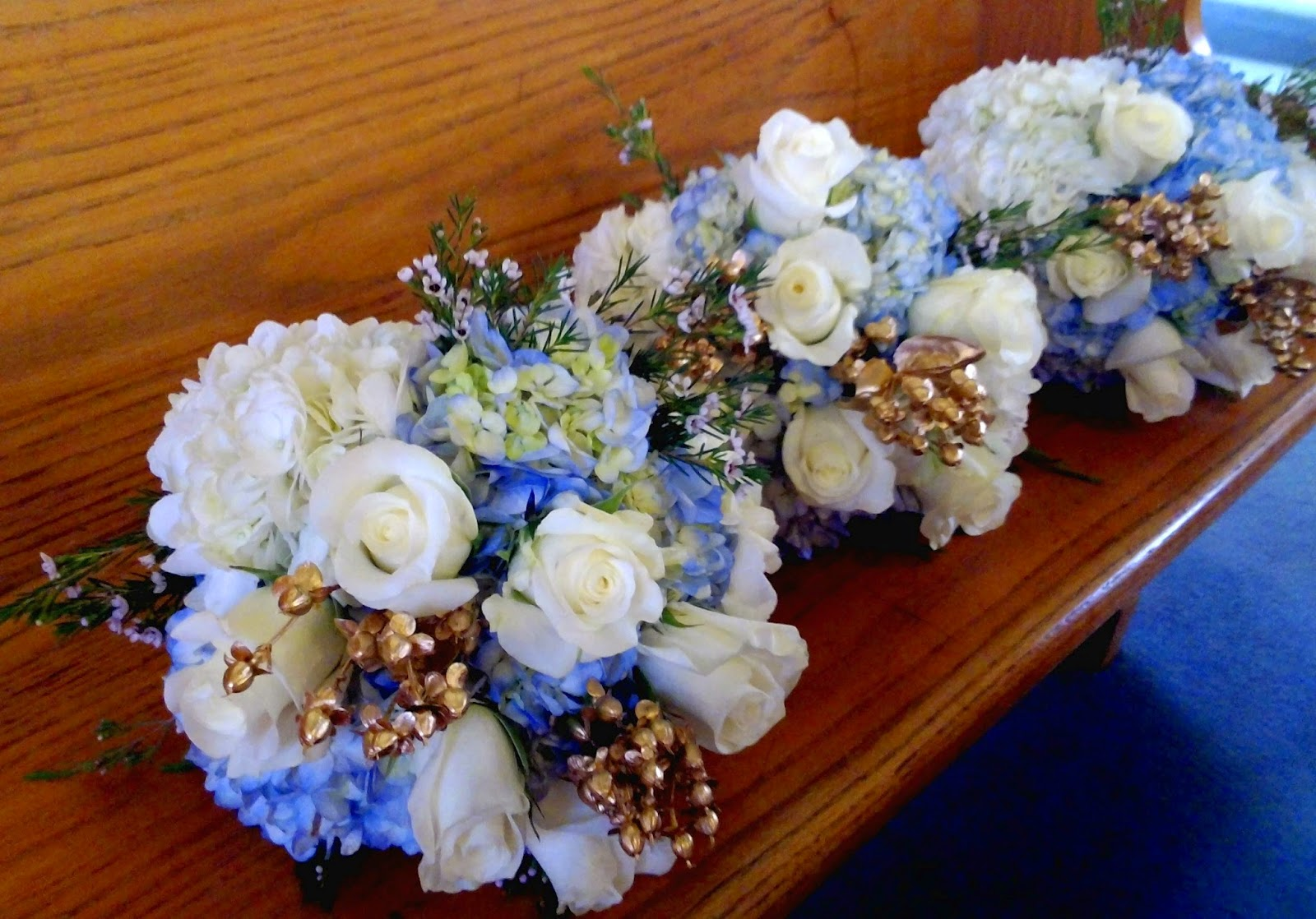 Brooch Bouquets Archives Weddings From The Heart Dayton Ohio