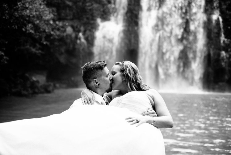 Nicole+Martin-SambatotheSeaPhotography-69