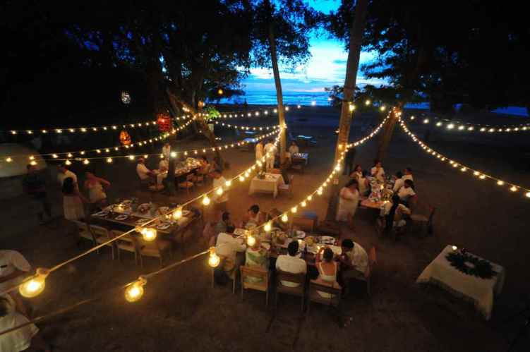 pangas-beach-club-tamarindo