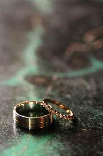 wedding-rings-gold