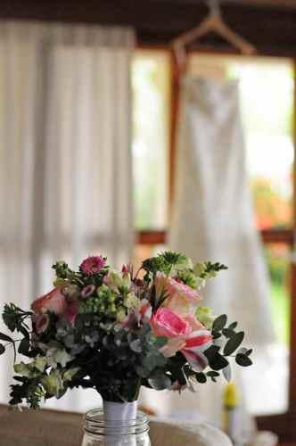 weddings-costa-rica-bridal-bouquet