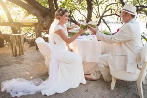 costa rica weddings maxwell weddings