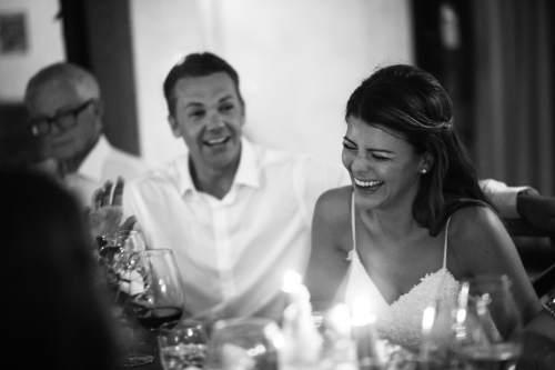 outdoor-wedding-reception-maxwell-weddings
