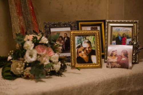 weddings-costa-rica-photo-table