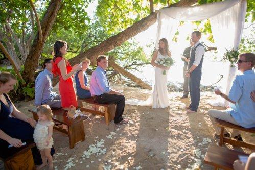 Ceremony-beach-arch