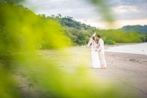 Kaitlin & Zak Costa Rica wedding_DSC0615_
