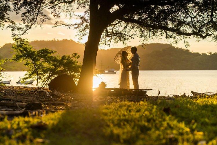 Kaitlin & Zak Costa Rica wedding_DSC0723_