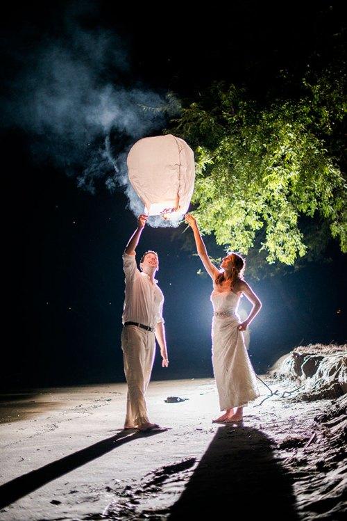 Kaitlin & Zak Costa Rica wedding_DSC1163_