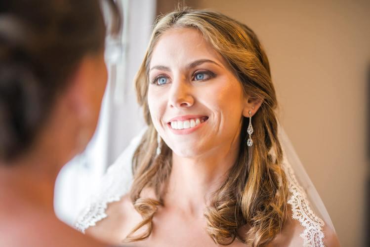 Kaitlin-Zak-Costa-Rica-wedding_DSC9959_