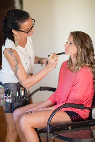 bridal-makeup-maravilla-makeup