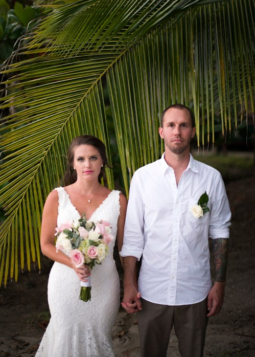 bride-groom-samara-costa-rica