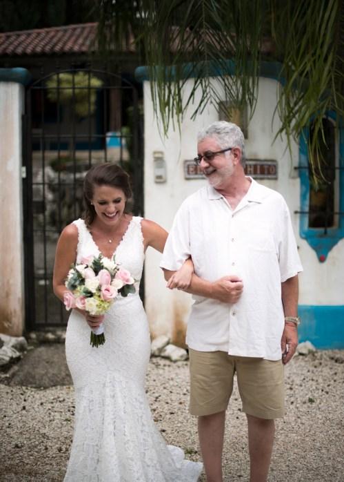 bride-weddings-in-costa-rica