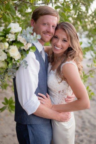 brides-bouquet-weddings-in-costa-rica