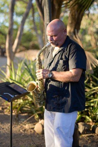 joe-hrbek-saxophone-costa-rica