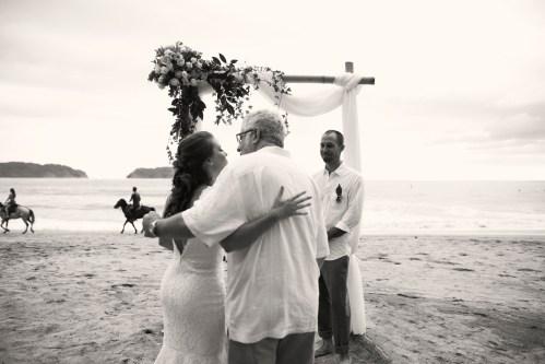 locanda-samara-costa-rica-wedding