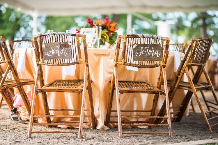 tropical-wedding-reception-costa-rica
