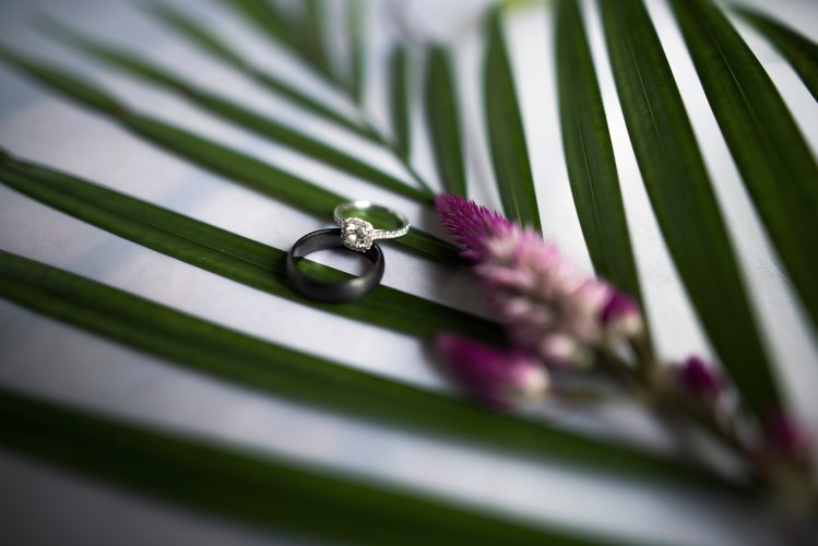 wedding-bands-weddings-in-costa-rica