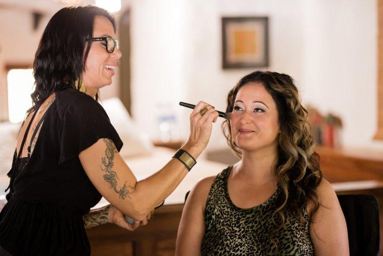 wedding-costa-rica-bridal-makeup