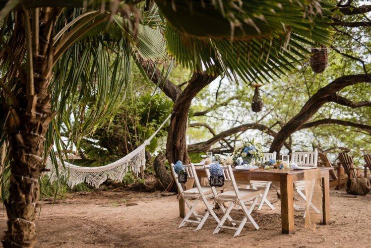 wedding-costa-rica-sueno-del-mar-reception