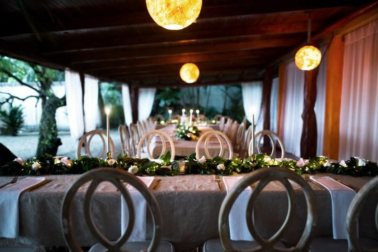 wedding-reception-samara-costa-rica