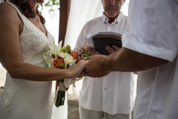 wedding-steve-kristy-209