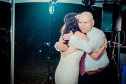 weddings-costa-rica-father-dauther-dance