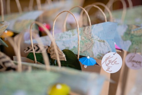 weddings-in-costa-rica-gift-bags