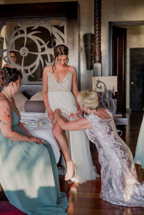 boho-bride-maxwell-weddings