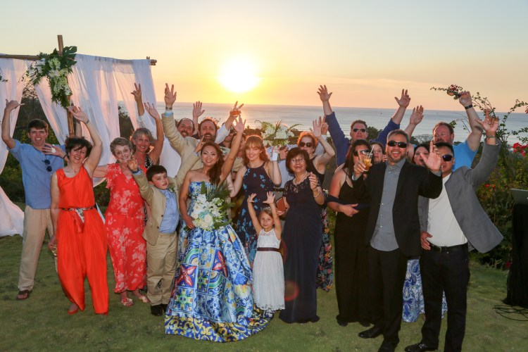 costa-rica-beach-wedding