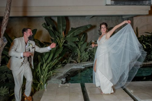 costa-rica-destination-wedding-bride-groom