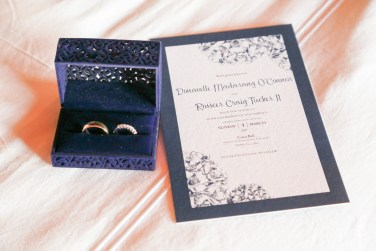costa-rica-destination-wedding-invitation-rings
