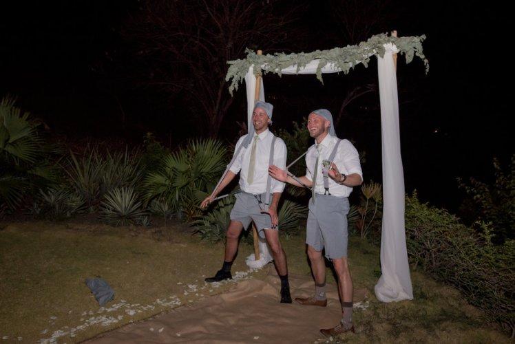 costa-rica-weddings-groomsman-party