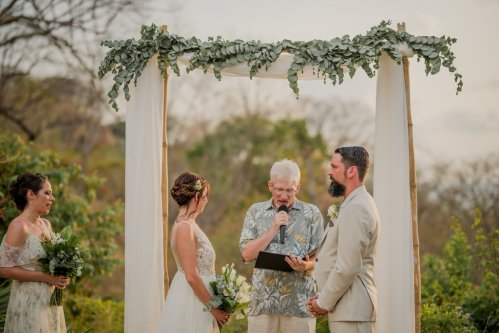 tamarindo-maxwell-weddings-ceremony