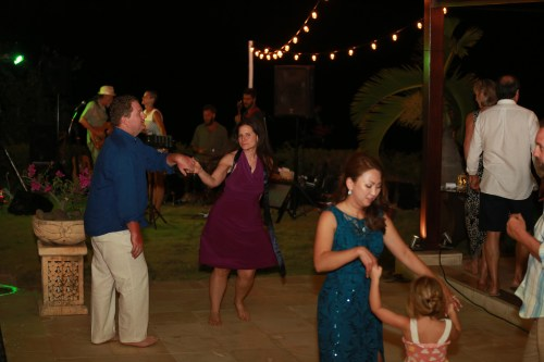wedding-reception-dancing