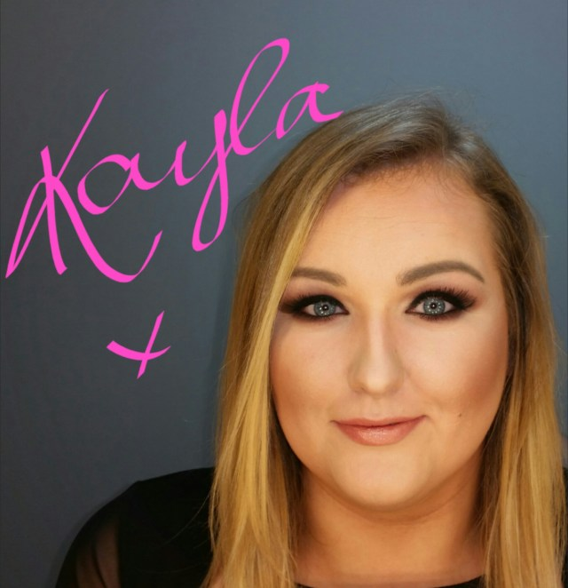 Kayla McDonagh Wedding Singer Ireland