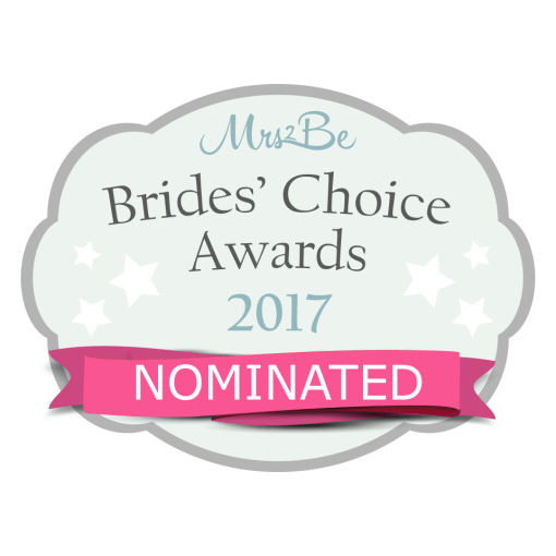 brides_choice_awards_nominated_large_960x960