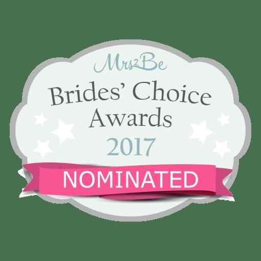 brides_choice_awards_nominated_large_960x960
